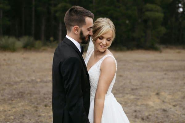 Katie Nathan Wedding